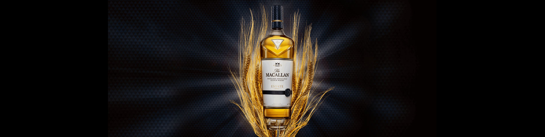 slide_macallan