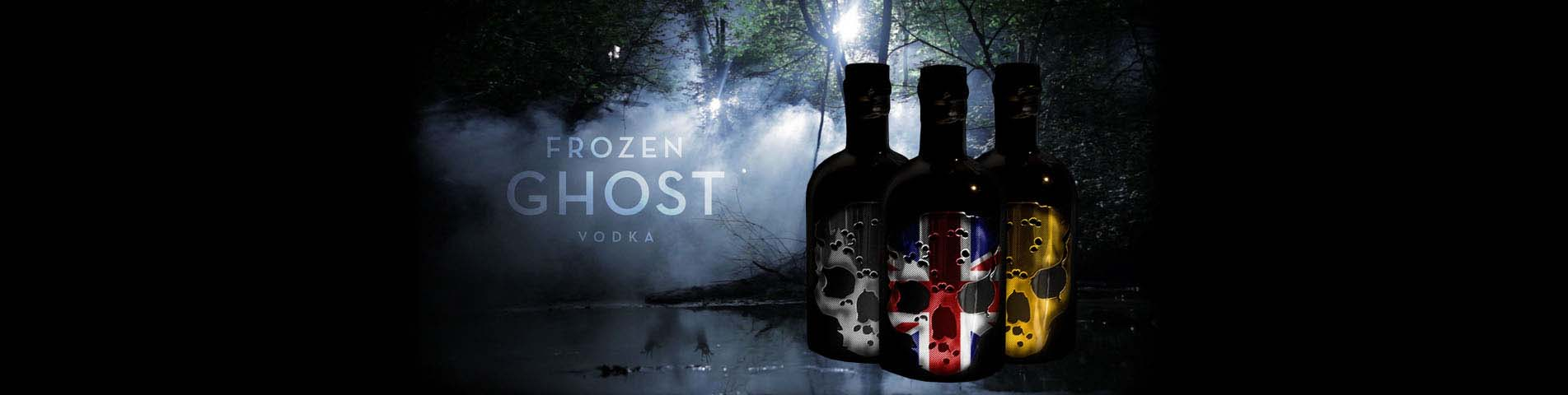 Frozen-Ghost-Vodka-3