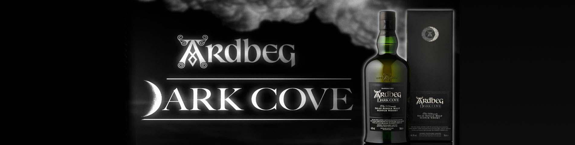 darkcove2