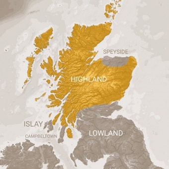 whisky-scotland-region_highland