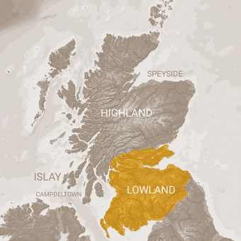 whisky-scotland-region_lowland
