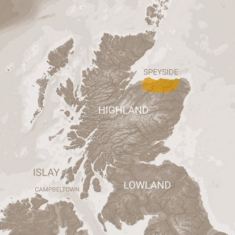 whisky-scotland-region_speyside