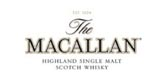 the-macallan_320x